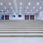 cmb-hospitals-ospedali-san-gerardo-monza-gallery10
