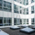 cmb-hospitals-ospedali-san-gerardo-monza-gallery4