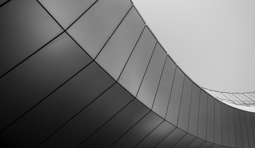 cmb-infrastrutture-infrastructures-milano-area-expo-milan-architecture-1
