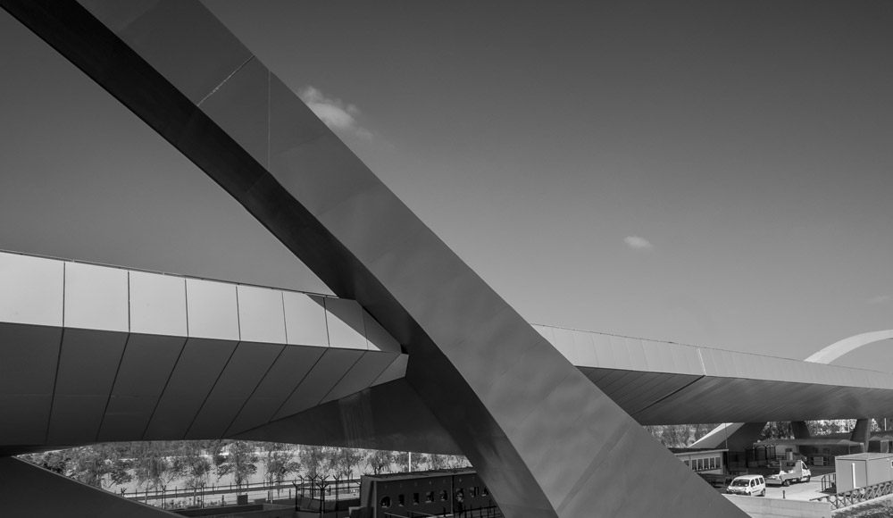 cmb-infrastrutture-infrastructures-milano-area-expo-milan-architecture-5
