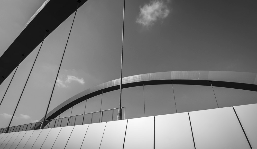 cmb-infrastrutture-infrastructures-milano-area-expo-milan-architecture-6