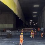 cmb-infrastrutture-infrastructures-torino-collegamento-ferroviario-railway-connection-Turin-gallery-2