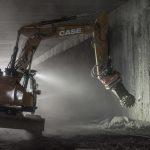 cmb-infrastrutture-infrastructures-torino-collegamento-ferroviario-railway-connection-Turin-gallery-cover