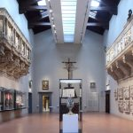 cmb-museo-duomo-renovation-gallery-11