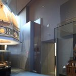 cmb-museo-duomo-renovation-gallery-12