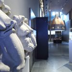 cmb-museo-duomo-renovation-gallery-13