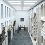 cmb-museo-duomo-renovation-gallery-3
