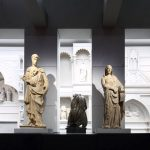 cmb-museo-duomo-renovation-gallery-6