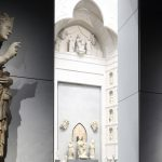 cmb-museo-duomo-renovation-gallery-7