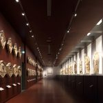 cmb-museo-duomo-renovation-gallery-9