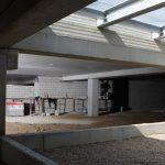 cmb-pordenone-hospital-gallery-2