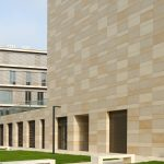 cmb-restauri-renovation-modena-university-gallery-1