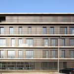 cmb-restauri-renovation-modena-university-gallery-2