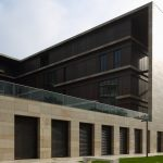 cmb-restauri-renovation-modena-university-gallery-3