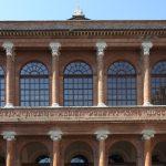 cmb-restauri-renovation-rimini-teatro-galli-theater-esterno-finito