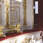 cmb-restauri-renovation-rimini-teatro-galli-theater-gallery-decoro-leoni