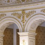 cmb-restauri-renovation-rimini-teatro-galli-theater-gallery-decoro-palchi