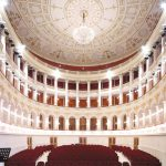 cmb-restauri-renovation-rimini-teatro-galli-theater-gallery-generale-palchi