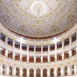 cmb-restauri-renovation-rimini-teatro-galli-theater-gallery-palchi-soffitto