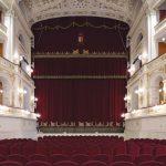cmb-restauri-renovation-rimini-teatro-galli-theater-gallery-sipario-frontale