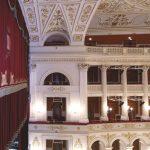cmb-restauri-renovation-rimini-teatro-galli-theater-gallery-sipario-soffitto