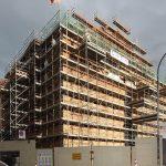 cmb-restauri-renovation-rimini-teatro-galli-theater-impalcatura-angolare