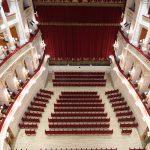 cmb-restauri-renovation-rimini-teatro-galli-theater-interno-finito