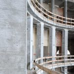 cmb-restauri-renovation-rimini-teatro-galli-theater-restaurazione-interno-circolare