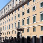 cmb-rinascente-building-gallery-1