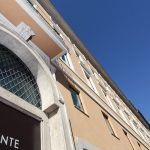 cmb-rinascente-building-gallery-13