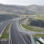 cmb-salerno-reggio-calabria-infrastrutture-viadotto-italia-gall-03