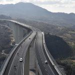 cmb-salerno-reggio-calabria-infrastrutture-viadotto-italia-gall-04