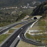 cmb-salerno-reggio-calabria-infrastrutture-viadotto-italia-gall-05