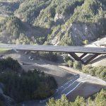 cmb-salerno-reggio-calabria-infrastrutture-viadotto-italia-gall-06