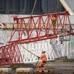 cmb-torre-hadid-tower-infrastrutture-infrastructures-insegna-generali-1