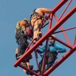 cmb-torre-hadid-tower-infrastrutture-infrastructures-insegna-generali-7