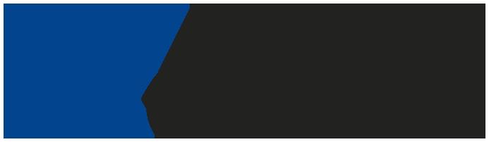 CMB Carpi Logo Retina