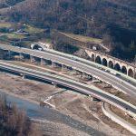 variante-di-valico-bologna-firenze-autostrada-al-motorway-gallery-10
