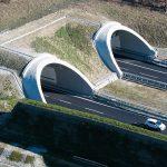 variante-di-valico-bologna-firenze-autostrada-al-motorway-gallery-9